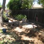 Windsor Place - The Backyard (1)
