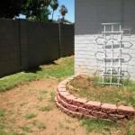 Windsor Place - The Backyard (3)