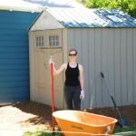 Windsor Place - The Backyard (4)