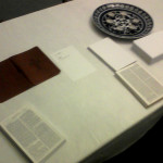 Blank Bible (1)