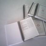 Blank Bible (10)