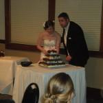 My advice? Serve us some cake!