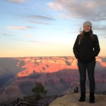 2 - Grand Canyon, January 12th (3)