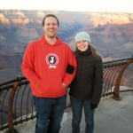 2 - Grand Canyon, January 12th (5)