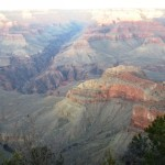 2 - Grand Canyon, January 12th (6)