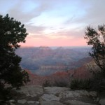 2 - Grand Canyon, January 12th (7)