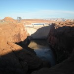 3 - Lake Powell & Zion National, January 13th (2)