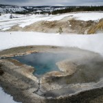 4 - Yellowstone, January 14th (12)