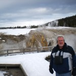 4 - Yellowstone, January 14th (13)
