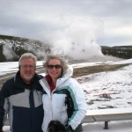 4 - Yellowstone, January 14th (14)