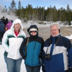 4 - Yellowstone, January 14th (18)
