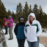 4 - Yellowstone, January 14th (19)
