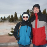 4 - Yellowstone, January 14th (21)