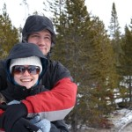 4 - Yellowstone, January 14th (22)