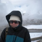 4 - Yellowstone, January 14th (25)