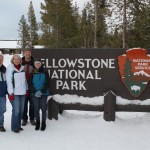 4 - Yellowstone, January 14th (30)