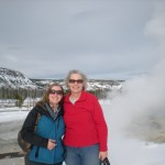 4 - Yellowstone, January 14th (8)