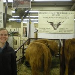 6 - National Western Stock Show, January 19th (9)