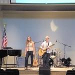 03 - Belfry Benefit Concert (1)