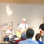 03 - Belfry Benefit Concert (3)