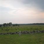 04 - Gettysburg (10)
