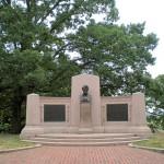 04 - Gettysburg (11)