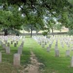 04 - Gettysburg (12)