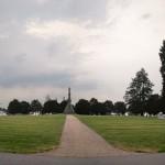 04 - Gettysburg (13)