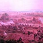 04 - Gettysburg (2)
