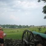 04 - Gettysburg (5)