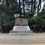 04 - Gettysburg (7)