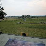 04 - Gettysburg (8)