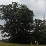 04 - Gettysburg (9)